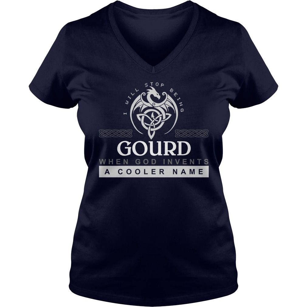 Team GOURD - Life Member Tshirt #gift #ideas #Popular #Everything #Videos #Shop #Animals #pets #Architecture #Art #Cars #motorcycles #Celebrities #DIY #crafts #Design #Education #Entertainment #Food #drink #Gardening #Geek #Hair #beauty #Health #fitness #History #Holidays #events #Home decor #Humor #Illustrations #posters #Kids #parenting #Men #Outdoors #Photography #Products #Quotes #Science #nature #Sports #Tattoos #Technology #Travel #Weddings #Women
