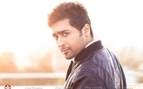 Download Free Surya s film mass HD Wallpapers in High
