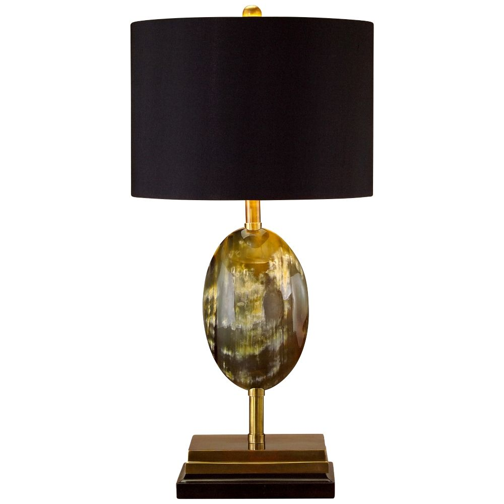 John richard unihorn ovoid table lamp style 5f379 products john richard unihorn ovoid table lamp style 5f379 geotapseo Image collections