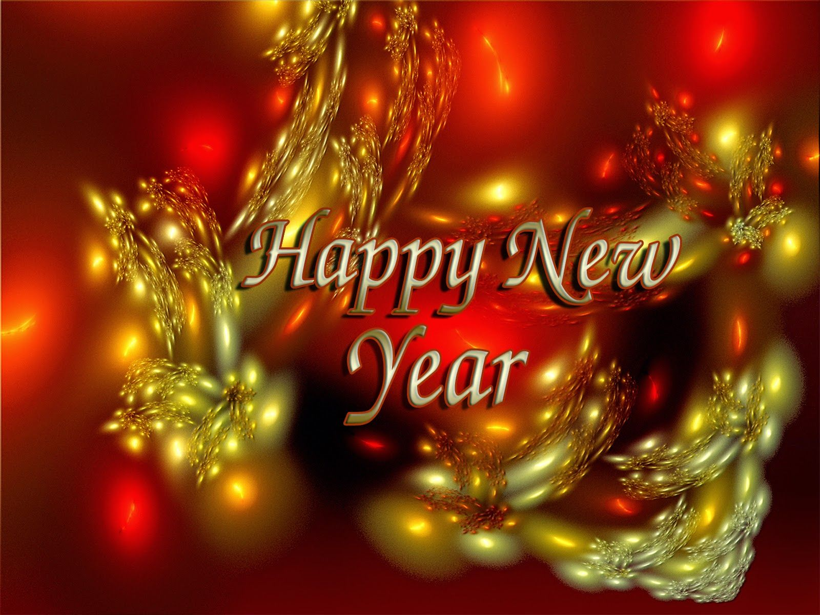 All wishes message, wishes card, Greeting card, : New Year SMS/Text ...