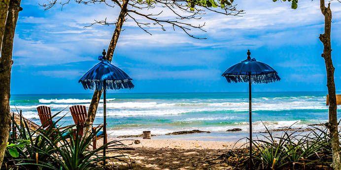 Costa Rica: Willkommen im Paradies