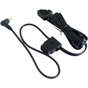 ADAPTER, XP-EX-S20, POWER-TAP