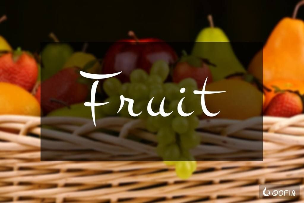 Fruit tagline generator organic recipes food festival