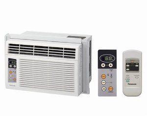 Panasonic Air Conditioner Air Conditioner Prices Panasonic Air