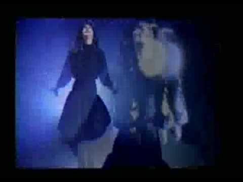 La Noche Es Magica Karina Lorenzo Antonio Tribute My Childhood