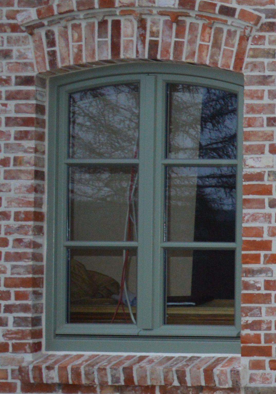 Fenster Bauernhaus fenster, Fenster gartenhaus, Haustür