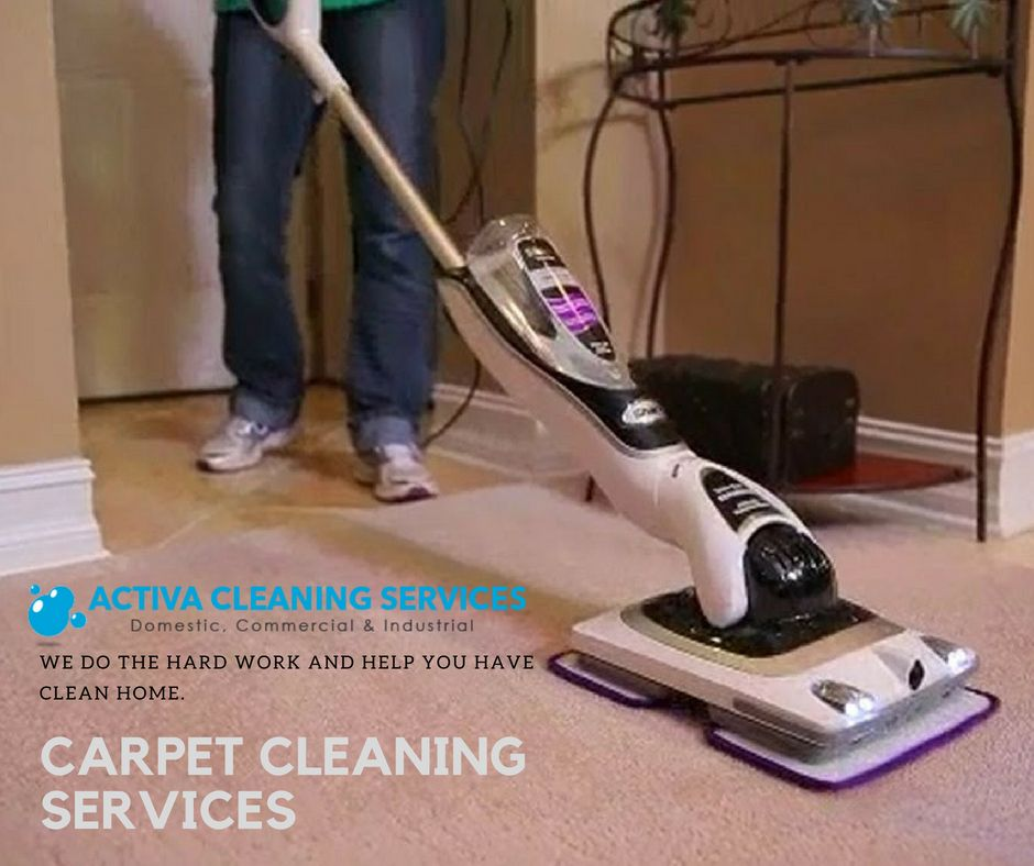 Carpet Cleaning Frankston Activa Cleaning Services Cleaning Upholstery How To Clean Carpet Carpet Cleaning Service