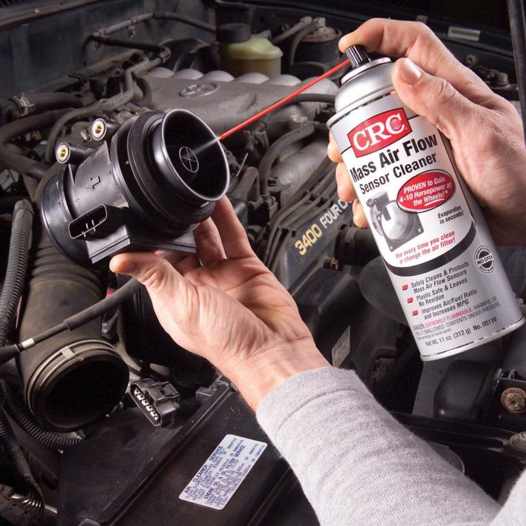105 SuperSimple Car Repairs You Don't Need to Go to the