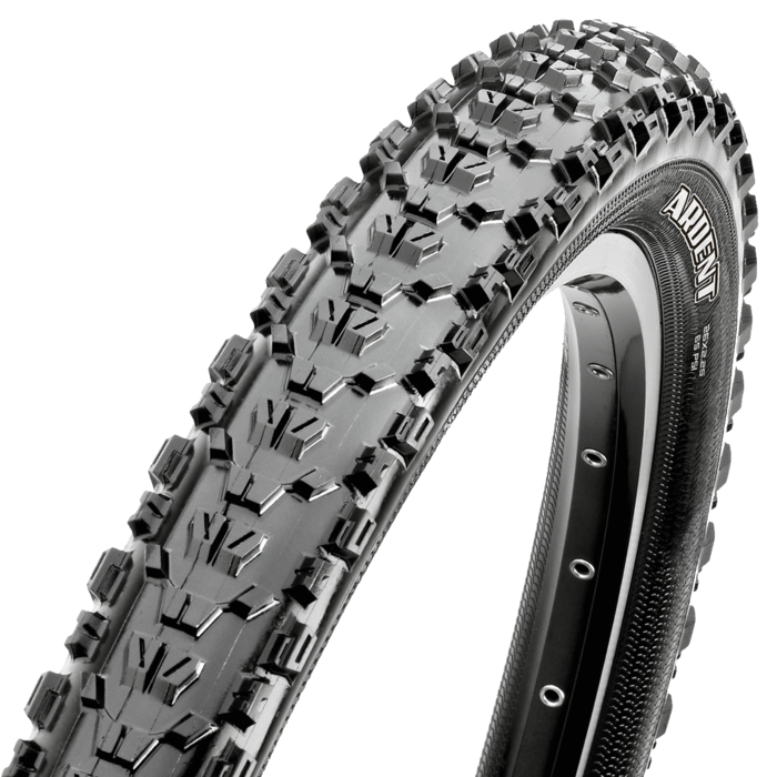 The Best Mountain Bike Tires Of 2016 Readers Choice Awards