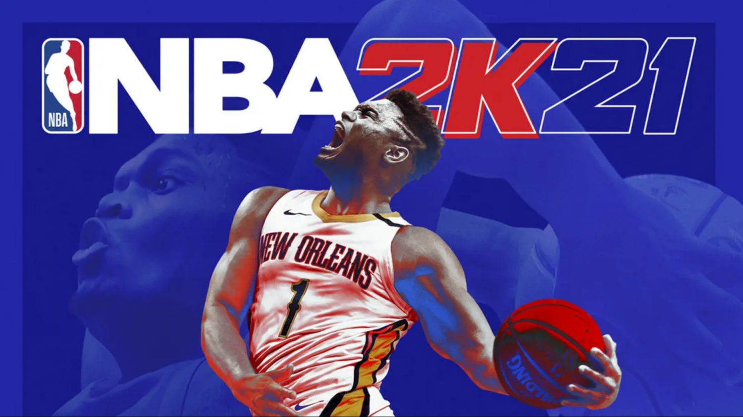 2k Games To Remove Intrusive Forced Ads In Nba 2k21 After Fan Backlash Take Two Interactive Nba Latest Games
