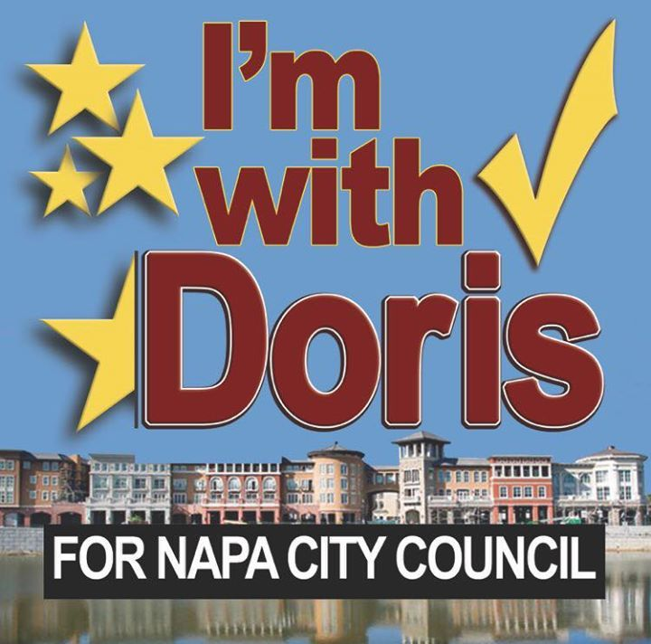 I'm with Doris Gentry - plz share this on your page. I need votes. Going  Leading  Giving  Doing  Helping  Serving  Collaborating  Listening  Giving   Trusting