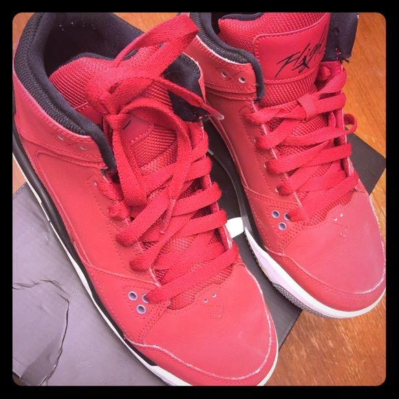 womens jordans shoes 7.5