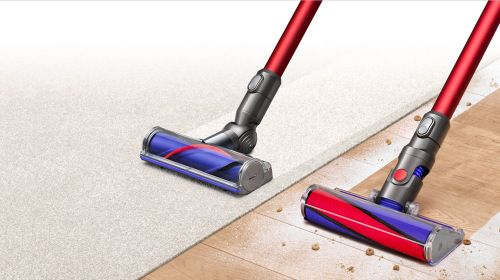 Villa Clean\'s Top Vacuum Cleaners for 2015 | Cleaning House ...