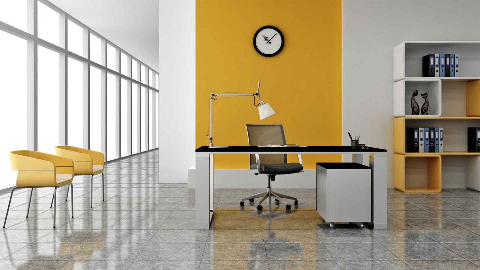 Exceptionnel 99+ Used Office Furniture Douglasville Ga   Furniture For Home Office Check  More At Http