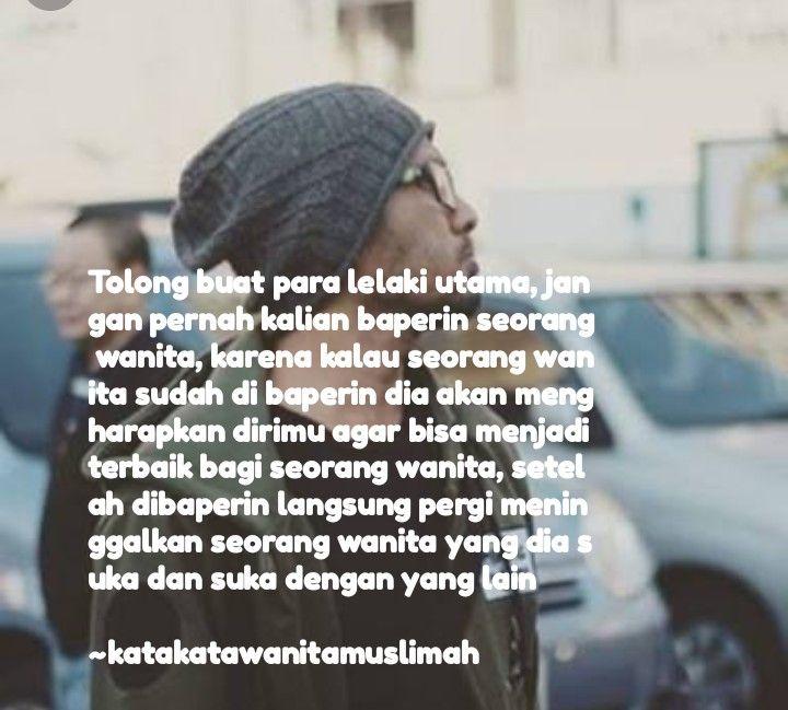 Kata Kata Wanita Muslimah Wanita Perasaan Bepergian