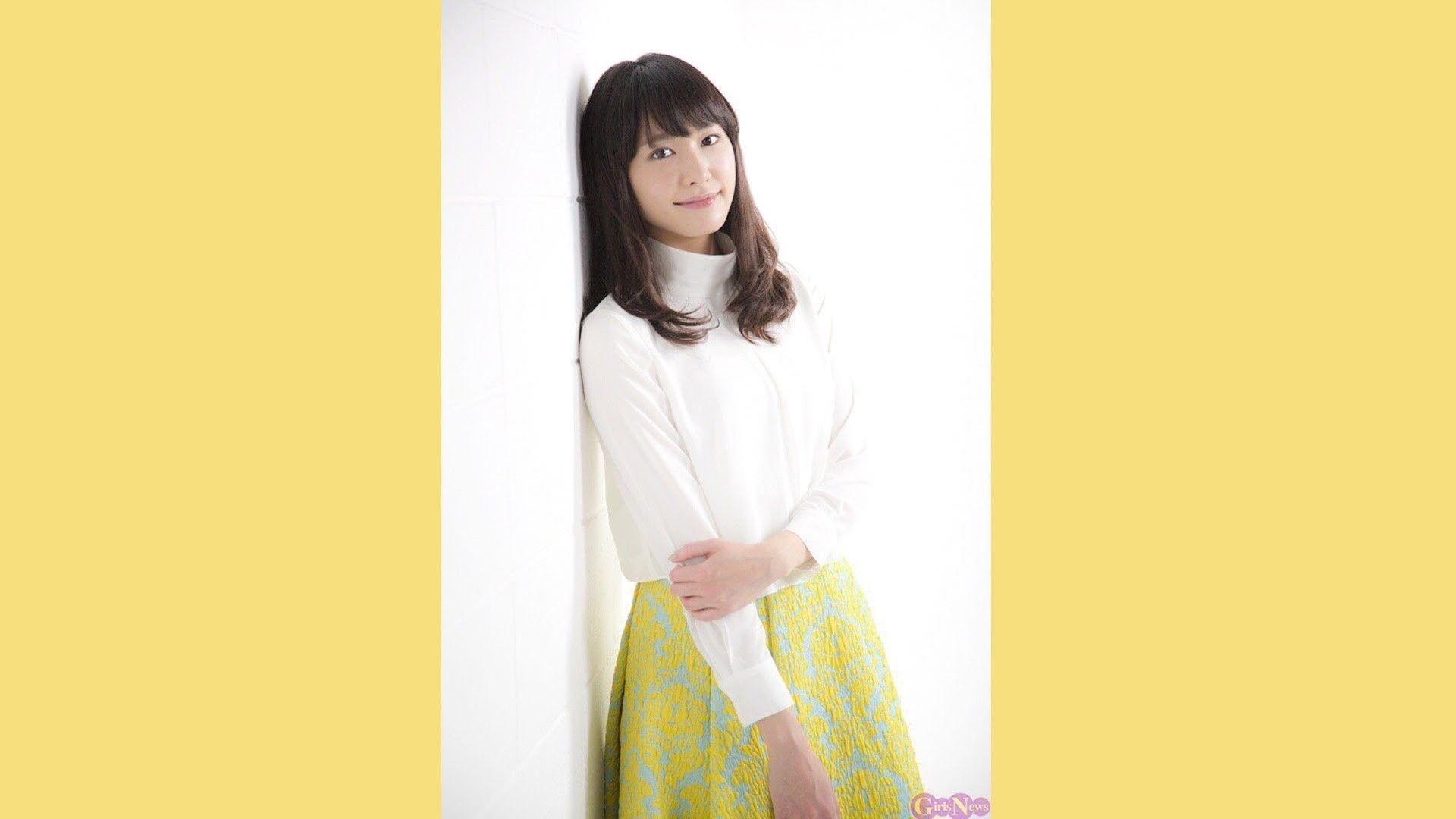 新垣結衣 おしゃれまとめの人気アイデア Pinterest Yuuki 21 新垣 結衣 Pc 壁紙 壁紙