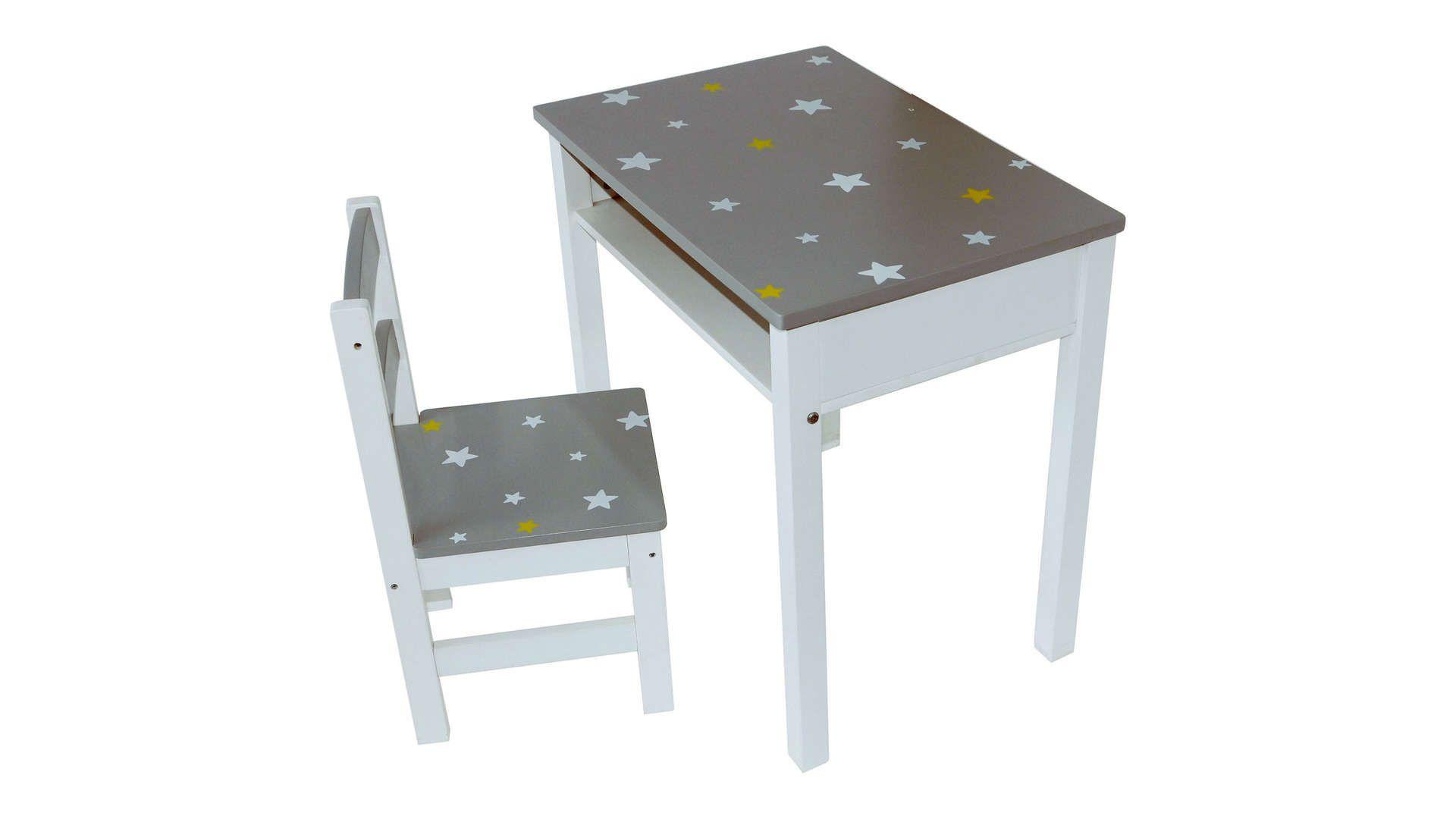 Set De Bureau Enfant Chaise 586527 Bureau Enfant Set De Bureau Et Petit Meuble Rangement