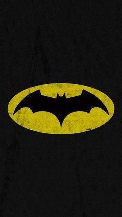 Papel De Parede Para Whatsapp Gratis Batman Wallpaper Batman
