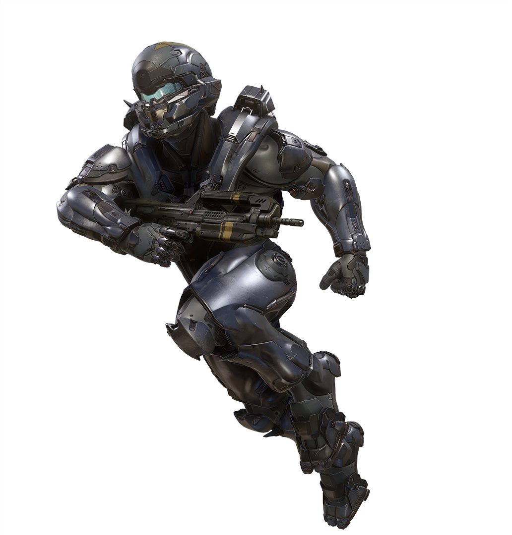 Halo 5 Official Images Character Renders Halo 5 Concept Art Halo Armor