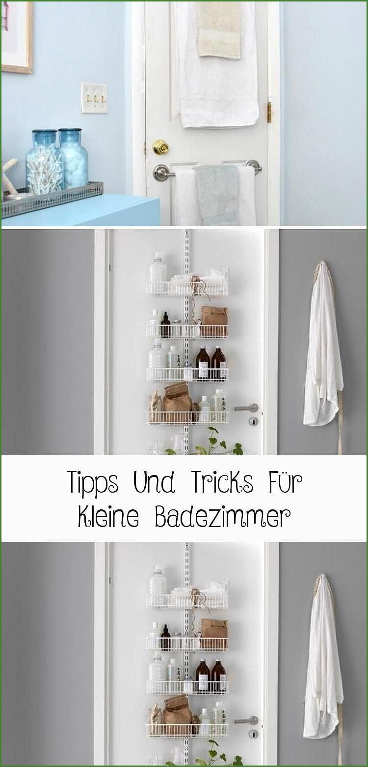 Tipps Und Tricks Fur Kleine Bader In 2020 Kleine Badezimmer Badezimmer Dekoration Badezimmer
