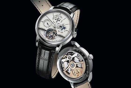 Back Is Beautiful 11 Luxury Watch Wallpapers Fancy Watches Jaeger Lecoultre Watches Watch Wallpaper