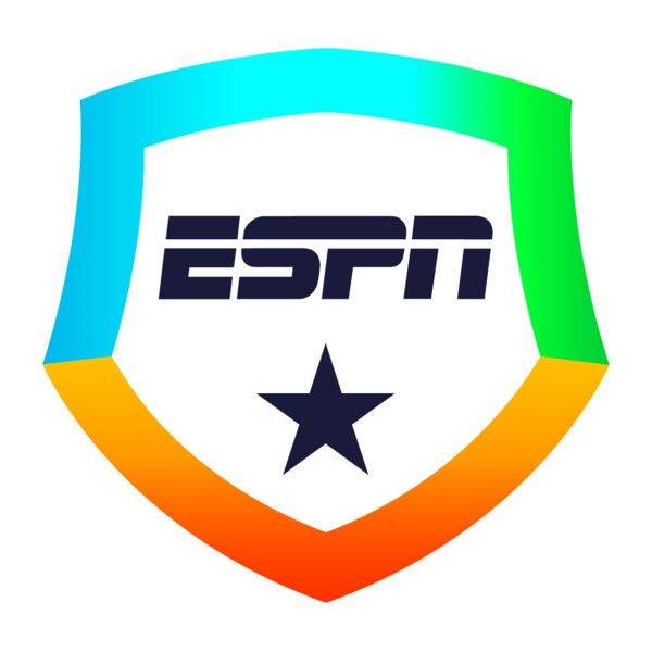 Download IPA / APK of ESPN Fantasy Football Baseball