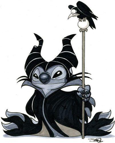 Malefistitch - Twitter Avatar for Stitch Kingdom (@Nesreen Qubrosi Qubrosi Qubrosi Qubrosi Qubrosi Qubrosi Mills Kingdom)