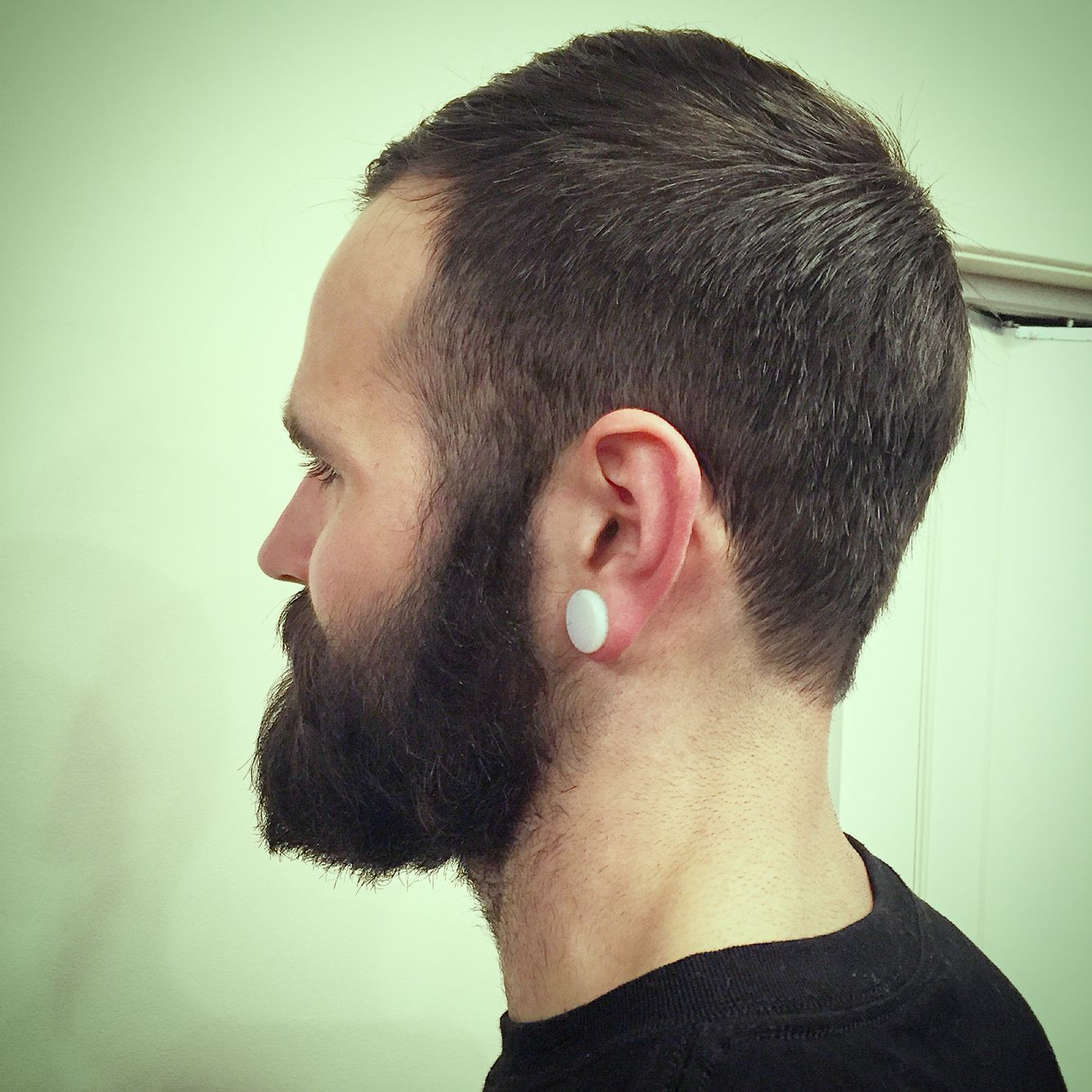 Haircut for men near me connected fade  menus cut by me  hair and makeup  pinterest  makeup
