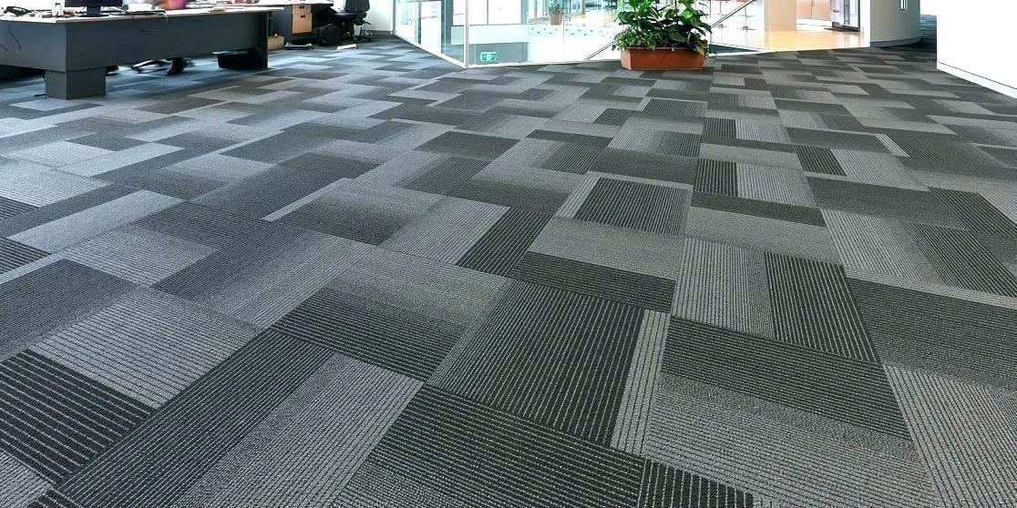 Tiles For Office Dark Grey Amazing Hermeymonica Modern Office Wall