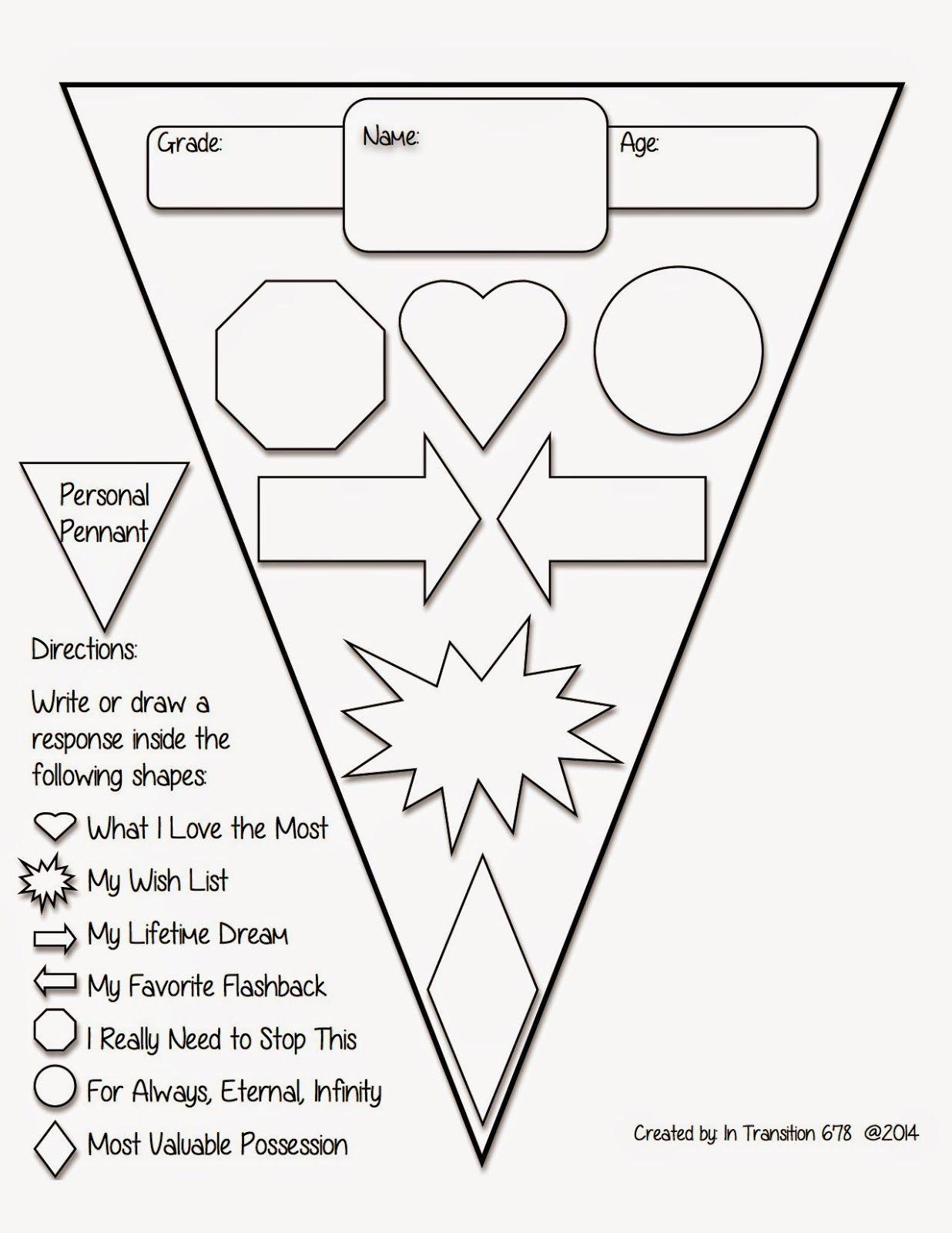 Brain Worksheets For Kids Reading Worskheets Rainbow