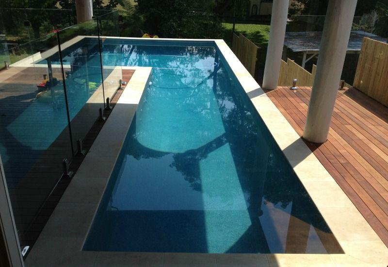 Custom Pools Designer U0026 Budget Pools Brisbane, Custom Pools Redlands,  Experience The Custom Pools Difference, Designer Pools, Brisbane Spas By  Custom Pools