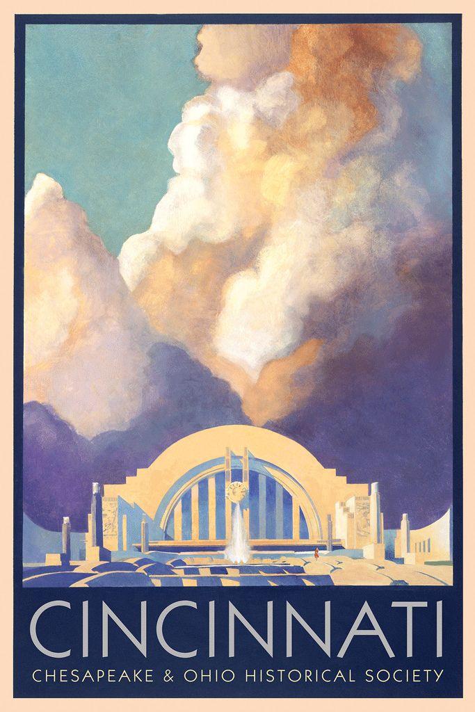 A4,A3,A2,A1 Vintage Sports Poster Home Wall Art Print MONACO GRAND PRIX 1948