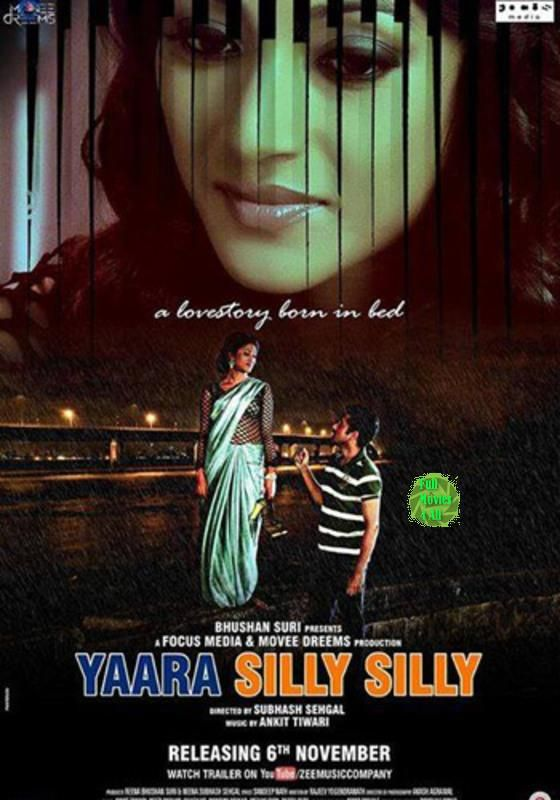Yaara Silly Silly 3 full movie download mp4