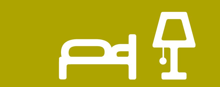 Sentivo Piktogrammsystem