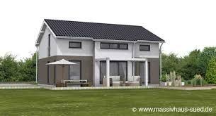 bildergebnis f r fassadengestaltung einfamilienhaus modern