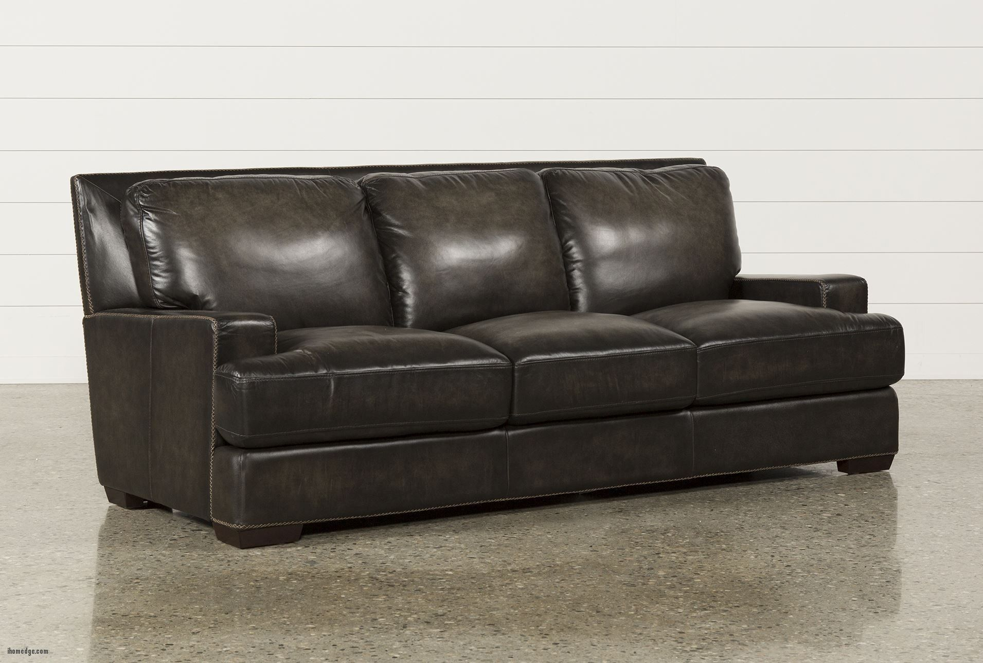 fine Best Clearance sofas line Clearance Furniture And