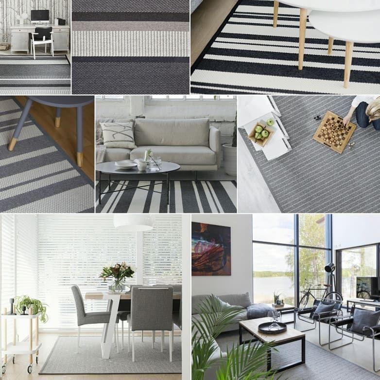 Vm Carpets Bei Traumteppich Com Fur Dein Skandinavisches Flair Zu Hause Ambiente Interior Wohnideen Wohnstyle In 2020 Outdoor Furniture Sets Furniture Home Decor