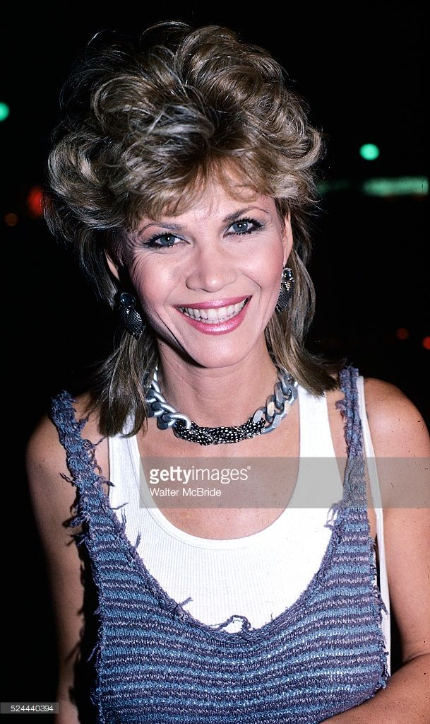 markie-post-in-the-1980s-picture-id524440394 (609×1024 ...