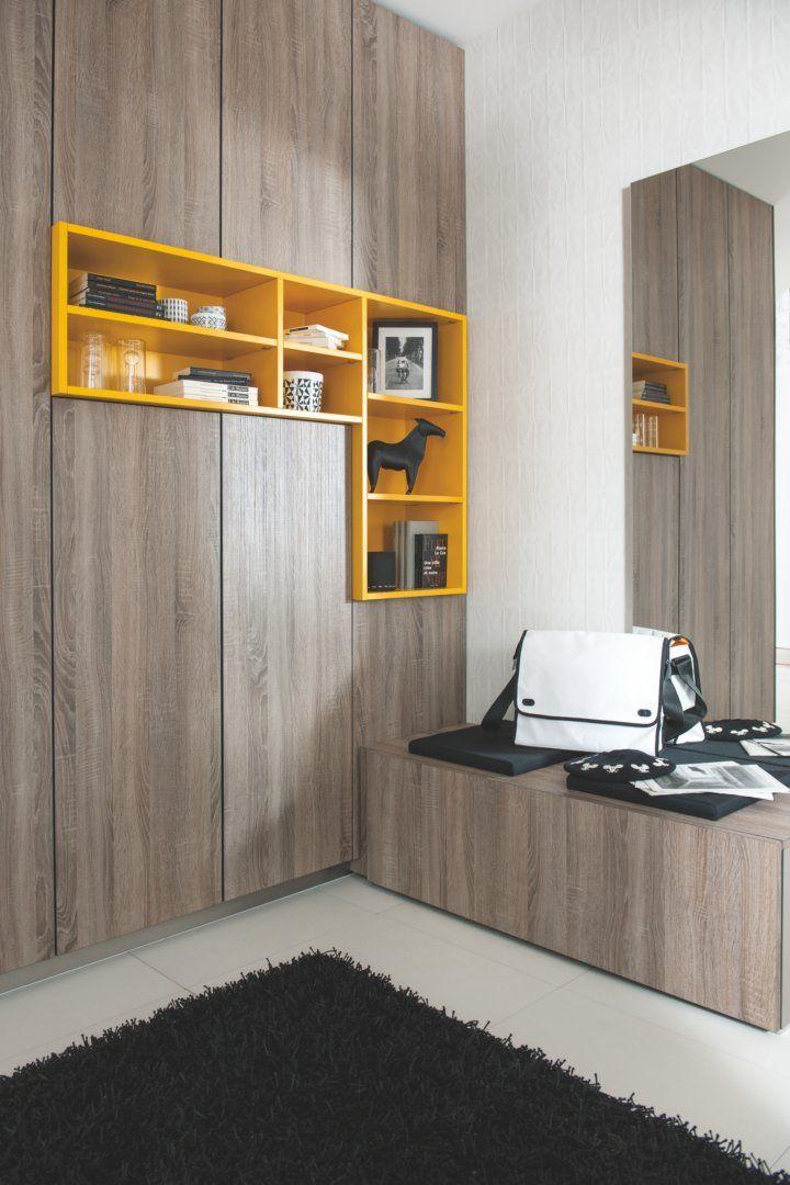 bespoke design furniture  schmidt avec images  placard