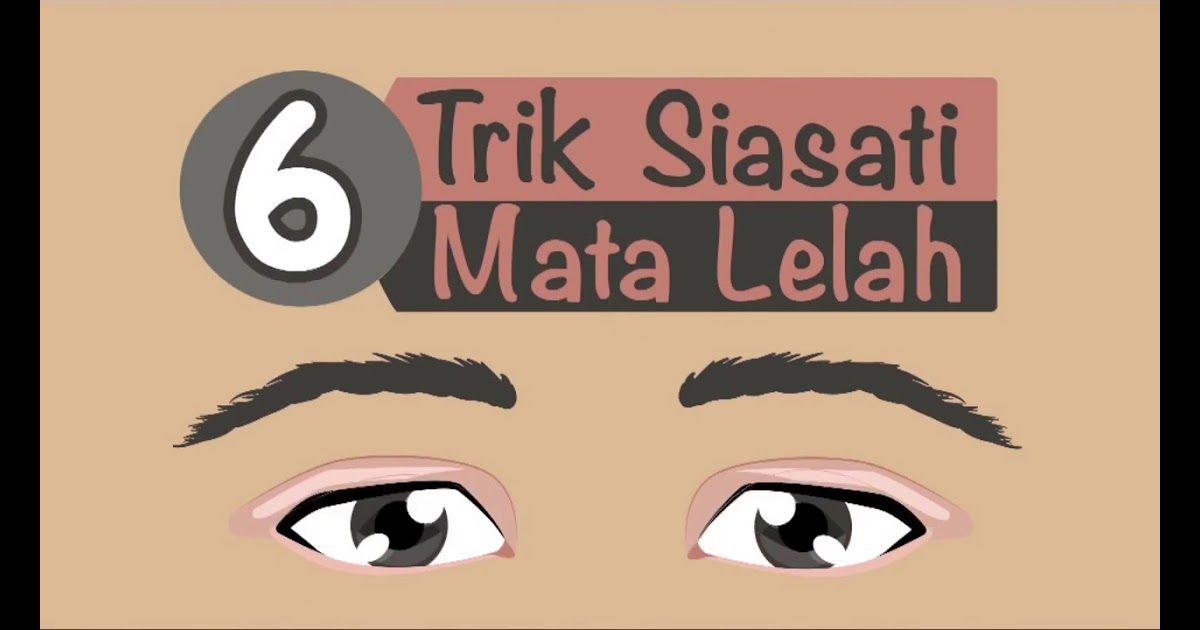 12 Gambar Kartun Muka Lelah 6 Trik Mengatasi Mata Lelah Download Emo Emoticon Hitam Lelah Sedih Gratis Ikon Dari Flat Downlo Kartun Gambar Kartun Gambar
