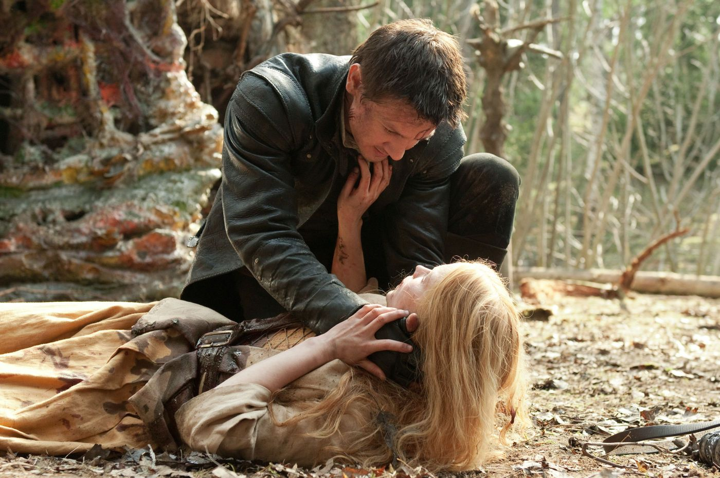 Hansel and Gretel: Witch Hunters (2013) | Bilder | Cinema Dreams ...