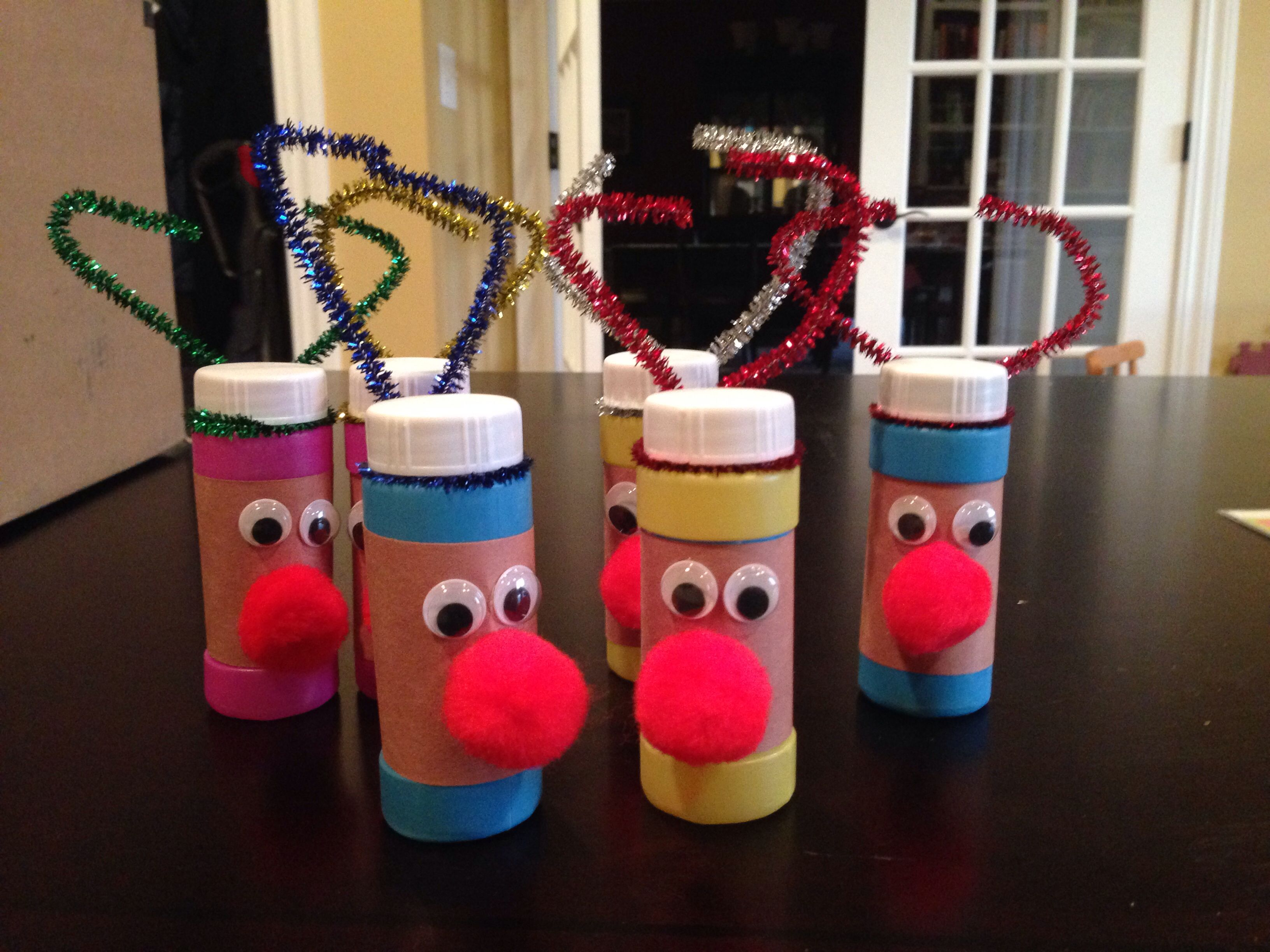 Preschool student christmas gift ideas