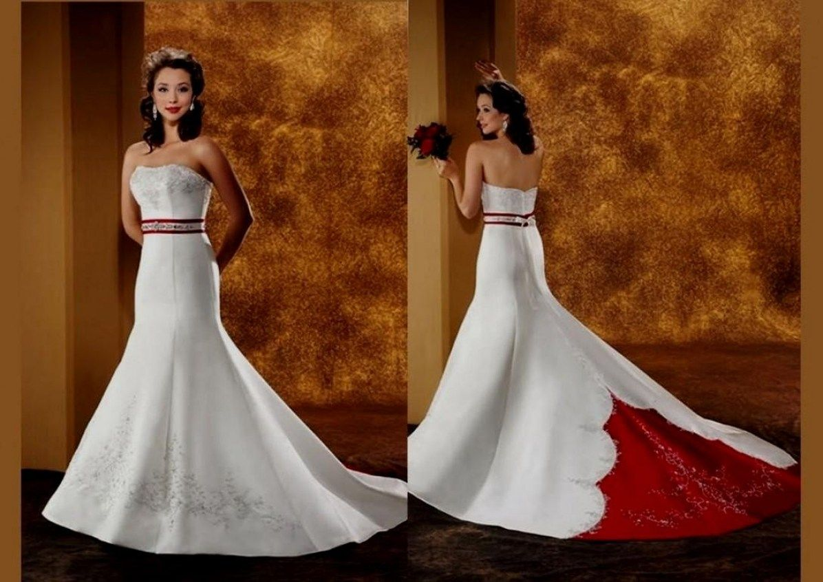 c4d0800ea89c gold and white and red wedding dress naf dresses inside white and orange wedding  dress