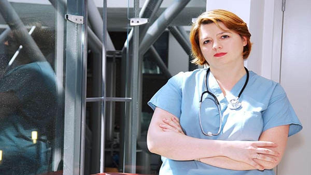 Tips on Choosing the Right Nursing Job Nursing jobs