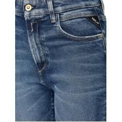 Photo of 5-Pocket-Jeans für Frauen