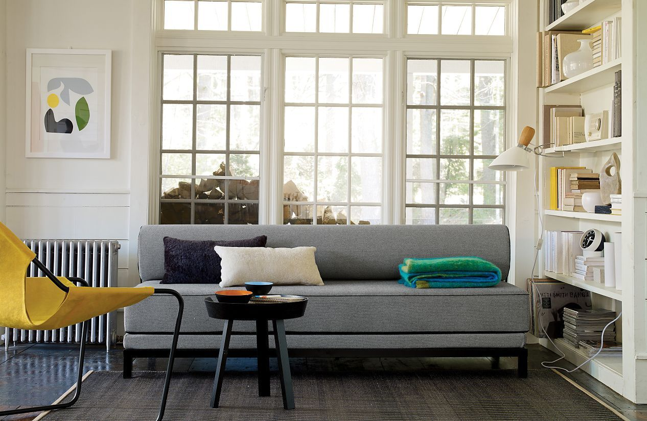 Swell Design Within Reach Twilight Sleeper Sofa Houston Sofa Beatyapartments Chair Design Images Beatyapartmentscom