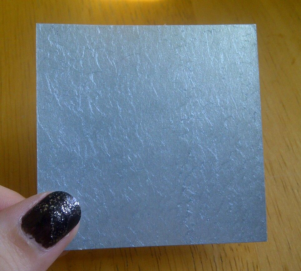 Medium Of Ralph Lauren Metallic Paint