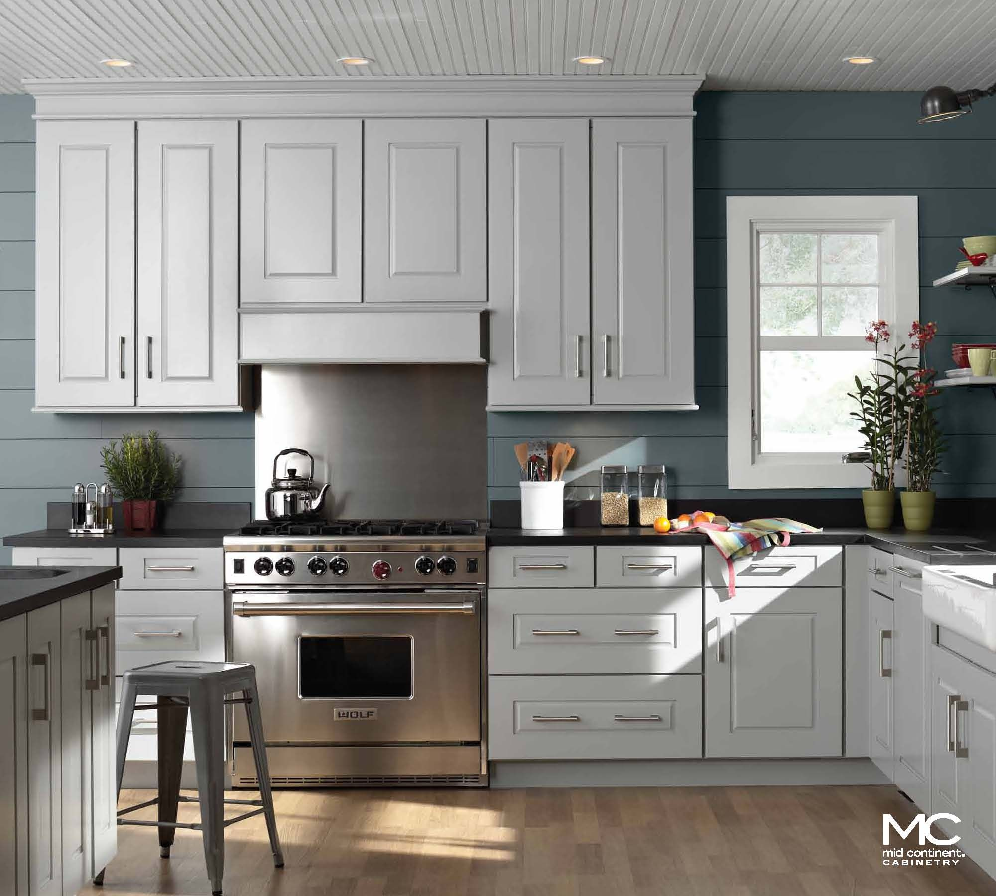 Mastercraft Kitchen Cabinets Denver | ... Mastercraft Starmark Cabinetry  Aristokraft Cabinetry Bellmont Cabinet