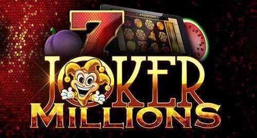 Pokerstars home games download