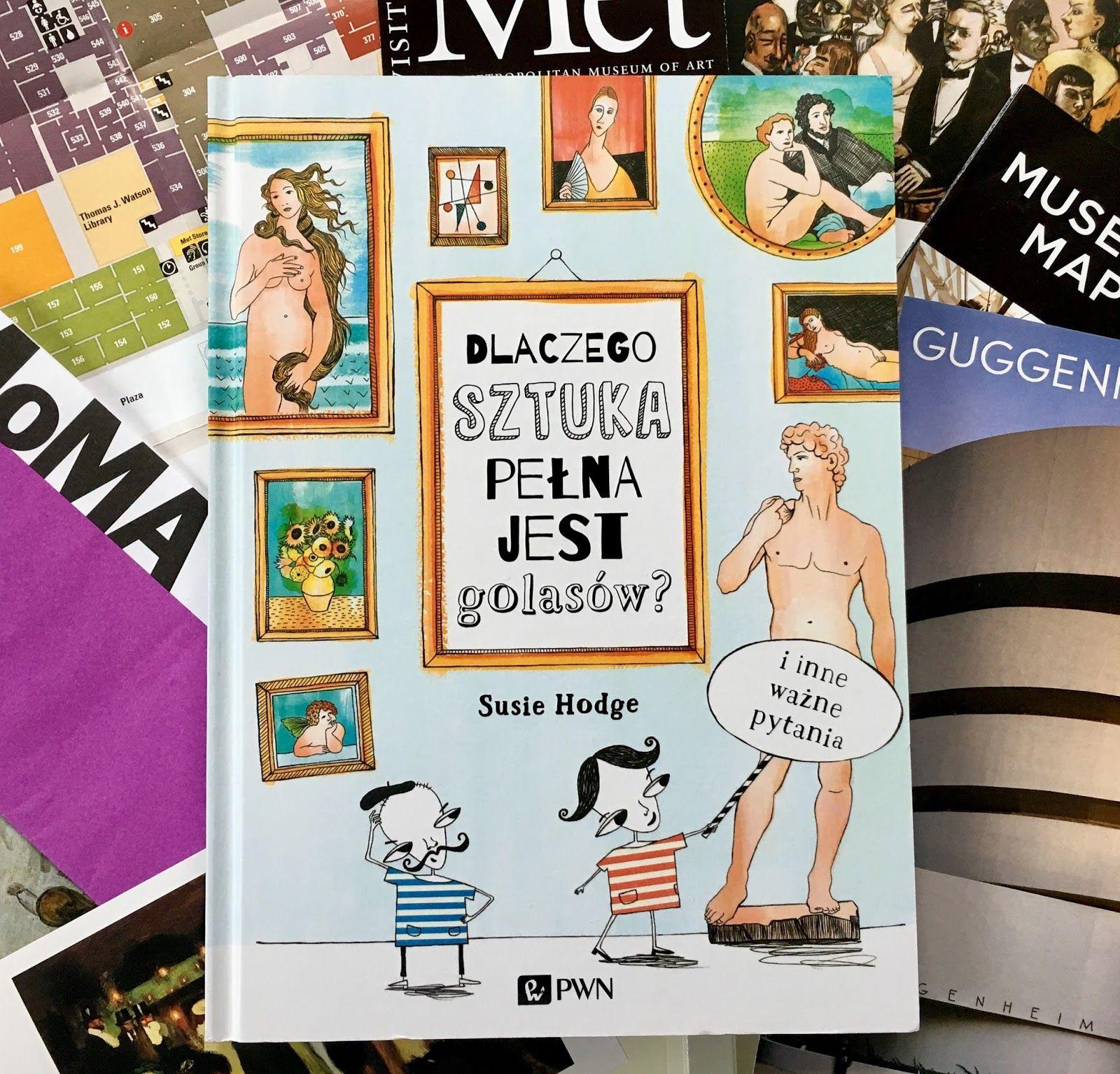 Blog O Ksiazkach Dla Dzieci I Mlodziezy Recenzje Ksiazek Pomoc W Wyborze Wartosciowej Ksiazki Dla Dziecka Kids And Parenting Books Kids